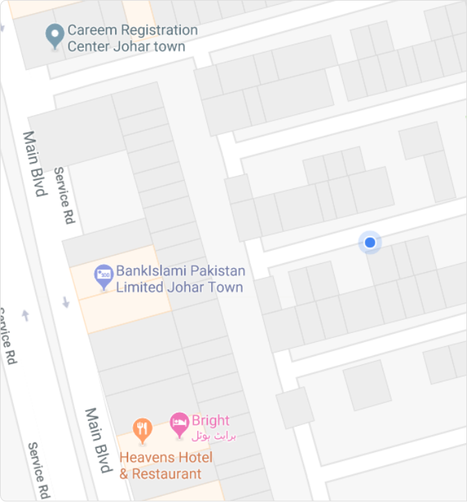 house #358 M block phase 2, Johar town, Lahore