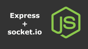 How to Build an app with Node.js in (2019-2020)