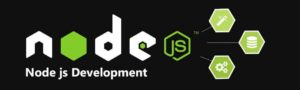 Build an app with Node.js in (2019-2020)