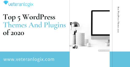 free wordoress theme and plugin 2020