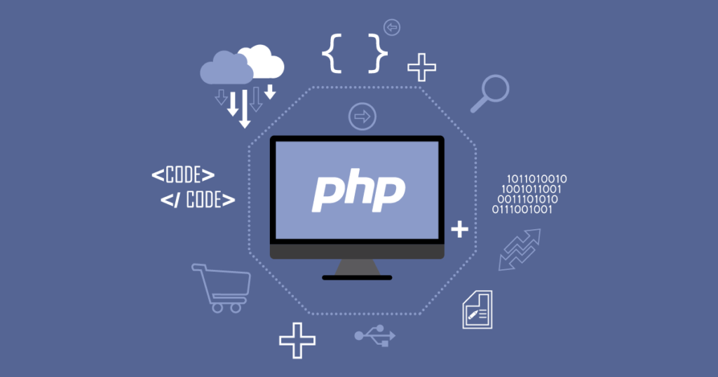 Top 3 PHP frameworks You must Learn Now