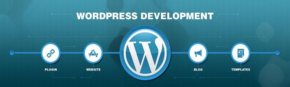 wordpress development main img
