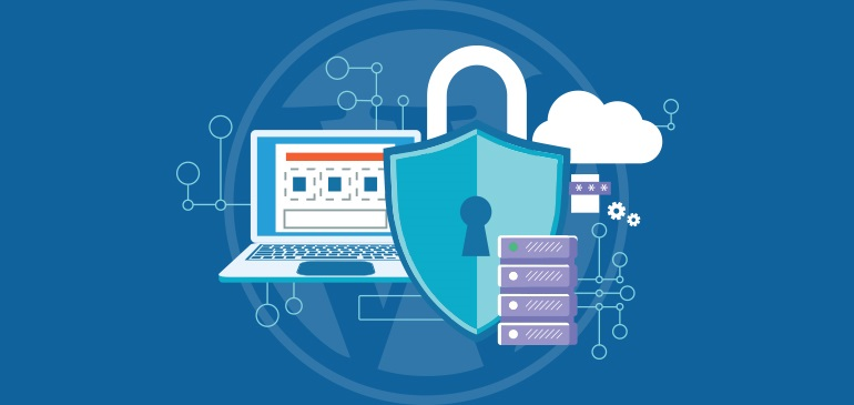 solution of security issue in wordpress
