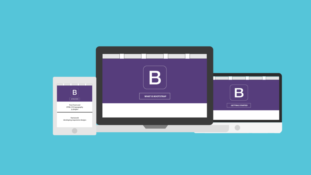 Why we utilize bootstrap
