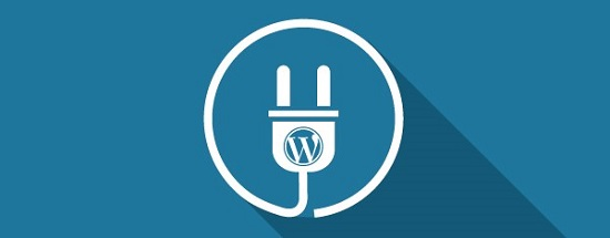 plugins used to create online shopping website