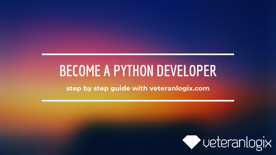 What are Python Features, benefits, drawbacks, importance and comparison with PHP